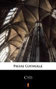Cover-Bild zu Corneille, Pierre: Cyd (eBook)