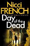 Cover-Bild zu French, Nicci: Day of the Dead (eBook)