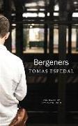 Cover-Bild zu Espedal, Tomas: BERGENERS