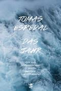 Cover-Bild zu Espedal, Tomas: Das Jahr