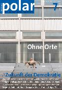 Cover-Bild zu Balmer, Susanne (Beitr.): Gender Scripts (eBook)