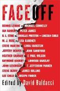 Cover-Bild zu Child, Lincoln: FaceOff (eBook)