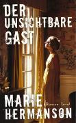 Cover-Bild zu Hermanson, Marie: Der unsichtbare Gast