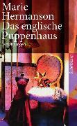 Cover-Bild zu Hermanson, Marie: Das englische Puppenhaus