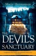 Cover-Bild zu Hermanson, Marie: The Devil's Sanctuary (eBook)