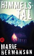 Cover-Bild zu Hermanson, Marie: Himmelstal (eBook)
