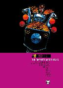Cover-Bild zu Wagner, John: Judge Dredd: Complete Case Files 15