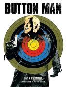 Cover-Bild zu Wagner, John: Button Man