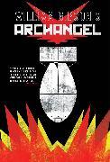Cover-Bild zu Gibson, William: William Gibson's Archangel Graphic Novel