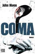 Cover-Bild zu Niven, John: Coma