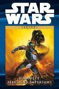 Cover-Bild zu Andrews, Thomas: Star Wars Comic-Kollektion