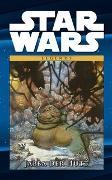 Cover-Bild zu Woodring, Jim: Star Wars Comic-Kollektion