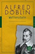 Cover-Bild zu Wallenstein von Döblin, Alfred