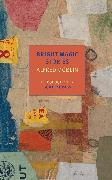Cover-Bild zu Bright Magic (eBook) von Doblin, Alfred