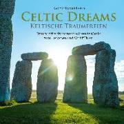 Cover-Bild zu Evans, Gomer Edwin (Komponist): Celtic Dreams /Keltische Träume
