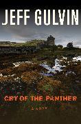 Cover-Bild zu Gulvin, Jeff: Cry of the Panther (eBook)