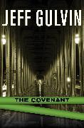 Cover-Bild zu Gulvin, Jeff: The Covenant (eBook)