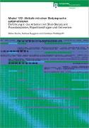 Cover-Bild zu Modul 122: Abläufe mit einer Skriptsprache automatisieren