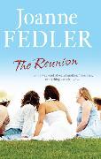 Cover-Bild zu Fedler, Joanne: Reunion (eBook)