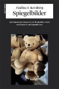 Cover-Bild zu Spiegelbilder von Kernberg, Paulina F.