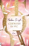 Cover-Bild zu Singh, Nalini: Cherish Hope (eBook)