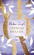 Cover-Bild zu Singh, Nalini: Cherish Dreams (eBook)