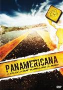 Cover-Bild zu Jonas Frei (Reg.): Panamericana - Das Leben der laengsten Strasse der