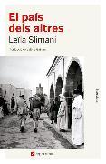 Cover-Bild zu Slimani, Leïla: El país dels altres (eBook)
