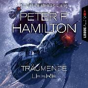 Cover-Bild zu Hamilton, Peter F.: Träumende Leere (Ungekürzt) (Audio Download)