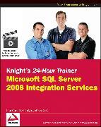 Cover-Bild zu Knight's 24-Hour Trainer (eBook) von Knight, Brian