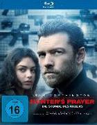 Cover-Bild zu The Hunters Prayer von Brancato, John