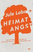 Cover-Bild zu Lobo, Jule: Heimatangst