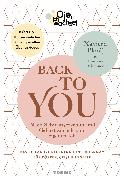 Cover-Bild zu Plooij, Xaviera: Oje, ich wachse! Back To You (eBook)