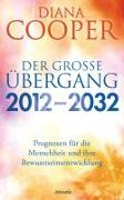 Cover-Bild zu Der große Übergang 2012 - 2032 von Cooper, Diana