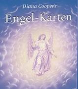 Cover-Bild zu Engel-Karten von Cooper, Diana