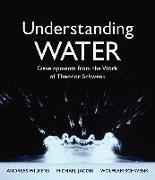 Cover-Bild zu Wilkens, Andreas: Understanding Water