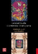Cover-Bild zu Eco, Umberto: La Edad Media, IV (eBook)