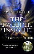 Cover-Bild zu Redfield, James: The Twelfth Insight (eBook)