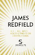Cover-Bild zu Redfield, James: The Tenth Insight: A Pocket Guide (Storycuts) (eBook)