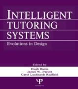 Cover-Bild zu Burns, Hugh (Hrsg.): Intelligent Tutoring Systems (eBook)