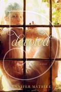Cover-Bild zu Devoted von Mathieu, Jennifer