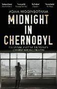 Cover-Bild zu Higginbotham, Adam: Midnight in Chernobyl (eBook)