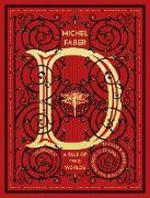 Cover-Bild zu Faber, Michel: D (A Tale of Two Worlds) (eBook)