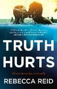 Cover-Bild zu Reid, Rebecca: Truth Hurts (eBook)