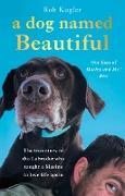 Cover-Bild zu Kugler, Robert: A Dog Named Beautiful (eBook)