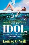 Cover-Bild zu O'Neill, Louise: Idol (eBook)