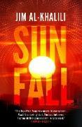 Cover-Bild zu Al-Khalili, Jim: Sunfall (eBook)