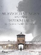 Cover-Bild zu Dostojewski, Fjodor M: Aufzeichungen aus einem Totenhaus (eBook)