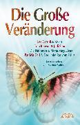 Cover-Bild zu Carroll, Lee: Die Große Veränderung (eBook)
