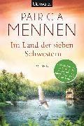 Cover-Bild zu Mennen, Patricia: Im Land der sieben Schwestern (eBook)